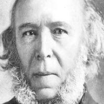 El capitalismo y El Darwinismo social, inspiración de gobernantes y empresarios contradicciones