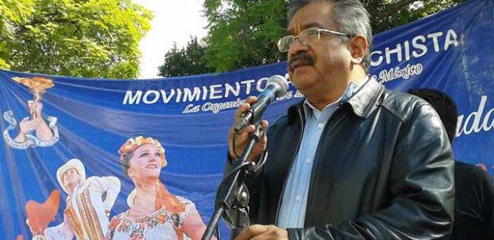 Se deslinda Movimiento Antorchista de ataque armado en Mixtepec