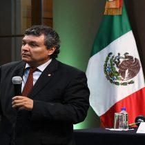 Evocan el talento jurídico de Mariano Otero