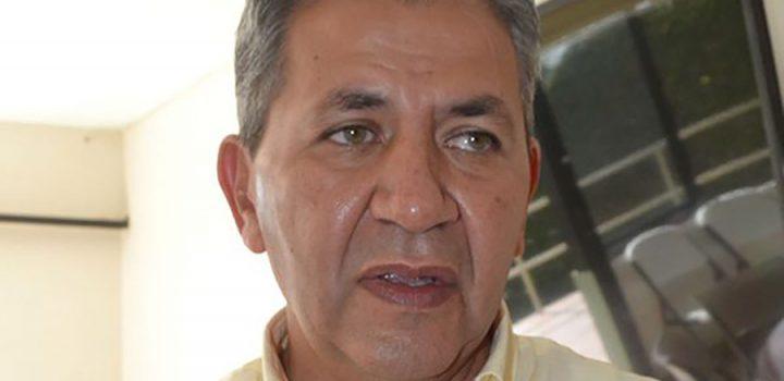 No hay cambios que impulsen el desarrollo de los veracruzanos: Samuel Aguirre