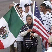 En espera de juicios de deportación en EU 131 mil mexicanos