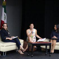 Crece en México la tendencia a dictar sentencia con perspectiva de género