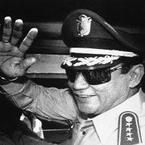 En Q. Roo: Noriega y Escobar