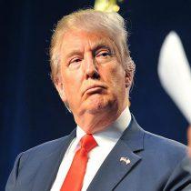 El mundo a 150 días de la era Trump