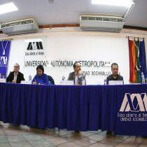 Intencionales, los ataques a periodistas en México
