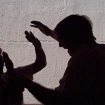 Crece violencia de pareja hacia mujeres en 68%
