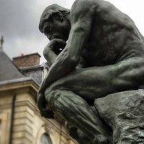 Filosofía, historia y arte en la enseñanza de las ciencias