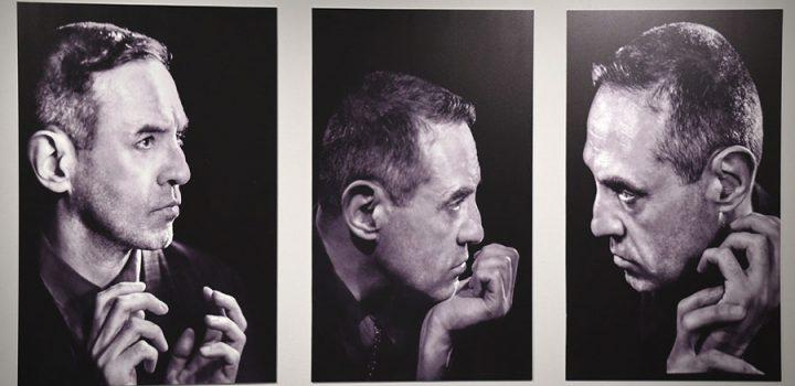 El Museo Carrillo Gil muestra el arte de Xul Solar en sus distintas facetas
