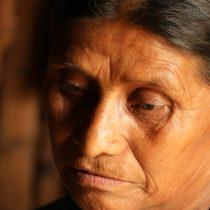Especial: Hidalgo, el nuevo destino económico que se muere de hambre
