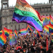 Relevante, la revolución jurídica para la diversidad sexual: Antonio Marquet Montiel