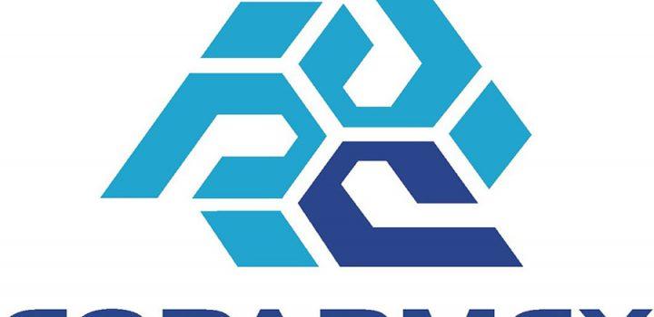 SAL-CDMX, gran reto para ALDF y partidos que no haya dudas de legalidad: COPARMEX CDMX