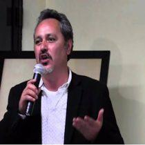Pide Asamblea Legislativa vigilancia para delegado de Tláhuac