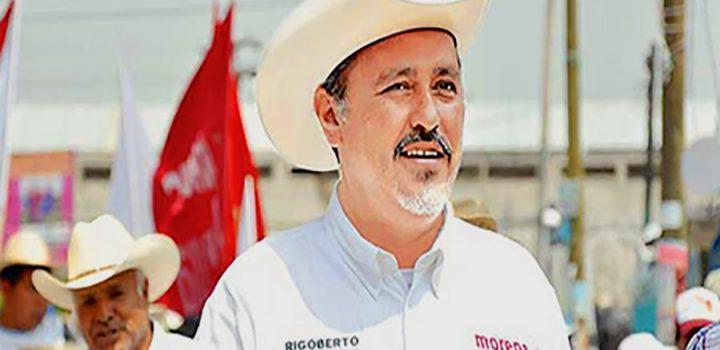 Comparecencia de delegado de Tláhuac dejo más dudas; hay elementos para su remoción