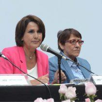 Impulsa Gobierno CDMX unidades de igualdad sustantiva entre mujeres y hombres