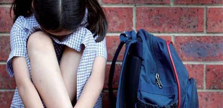 Estrés,un transtorno muy común con el regreso a clases
