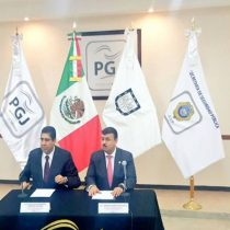 Fiscal de investigación y policías de Tláhuac son destituidos