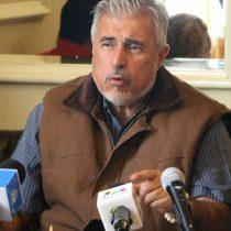 Organizaciones civiles demandan transparencia en renegociación del TLCAN