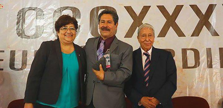 Asociación de Cronistas Municipales reconoce a Chimalhuacán como capital cultural