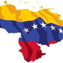 Venezuela en la mira del gran capital