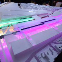 Instala Metro Consejo Consultivo para definir futuros proyectos