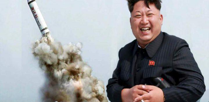 Corea del Norte y el derecho de los pueblos oprimidos del mundo
