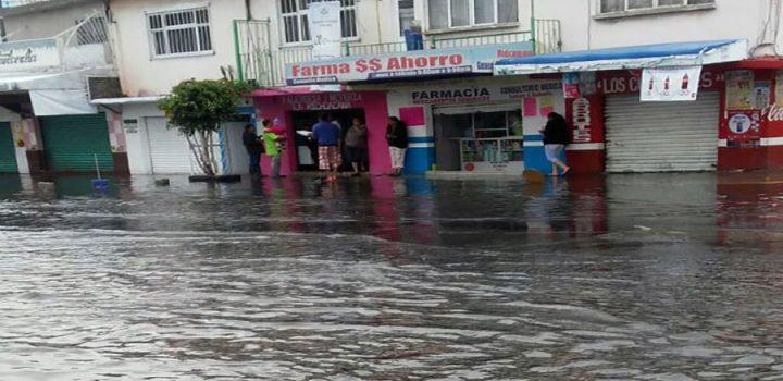 Urgen medidas preventivas para evitar desastres por fenómenos naturales