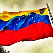 Venezuela: El imperialismo norteamericano al asecho