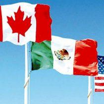 Inicia segunda ronda de negociación del TLCAN en la CDMX
