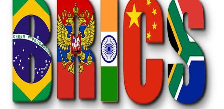 Renacen los BRICS y México se acerca