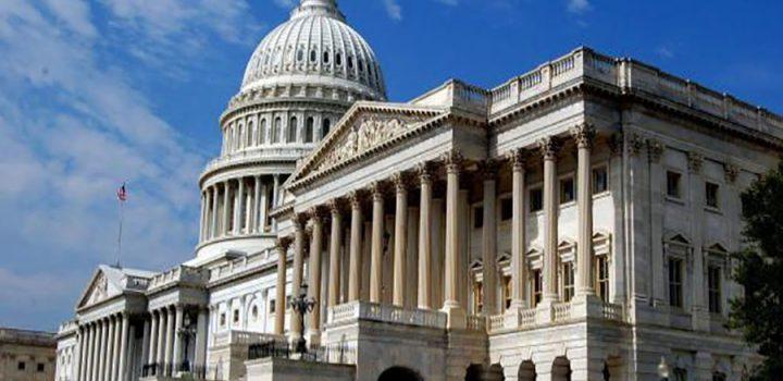 Fracasa nuevo intento republicano por derogar el Obamacare