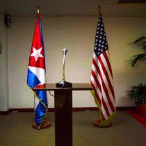 Política de Trump contra Cuba: Más bloqueo y mentiras