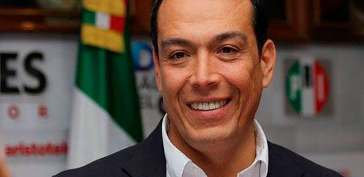 «Roberto López Lara, causante de incumplimientos del gobierno estatal», acusa Antorcha