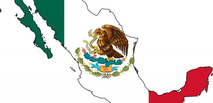 Los mexicanos no debiéramos olvidar que esta patria es la única que tenemos