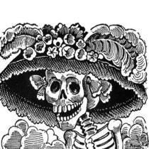 ¿Cuáles son las principales causas de muerte entre los mexicanos?