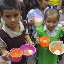 El hambre aumentó en América Latina y Caribe a un 6%