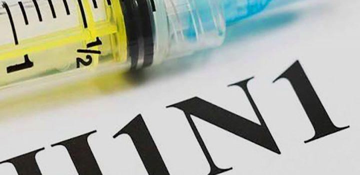 Vacuna biotecnológica contra influenza disponible en México