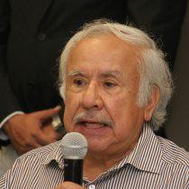 Corrupción tiró sistema de información de la SEDUVI; CMIC exige separación del cargo de su titular