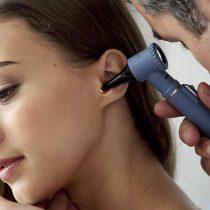 CDMX eleva apoyo a personas con problemas auditivos