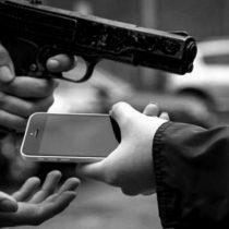 Piden cambiar estrategia de combate contra el crimen