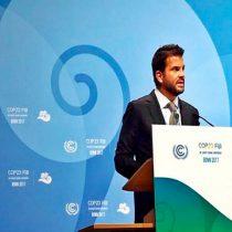 Ante la COP23 sobre Cambio Climático, México pide aumentar la ambición y actuar con urgencia
