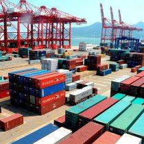 Genera TLC incertidumbre en economía mexicana; crecerá 1.9: FMI