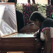 Los asesinos del edil de Huitzilan serían parientes del alcalde de Zacapoaxtla