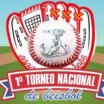 Sinaloa será sede del 1er Torneo Nacional de Beisbol antorchista