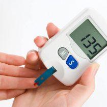 Los sustos no ocasionan diabetes