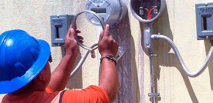 Por inaugurar millonarias obras de electrificación en Tezontepec