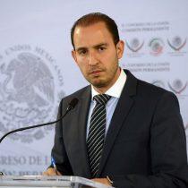 """En Latinoamérica la democracia """"no ha logrado satisfacer ni resolver""""; hay inconformidad con gobiernos y partidos"""