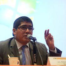 El nuevo sistema penal acusatorio ha causado injusticia e inseguridad jurídica, señala experto
