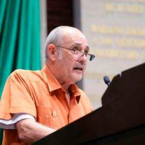 Propone el diputado Juan Celis iniciativa a favor del medio ambiente