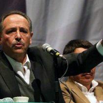 El periodismo debe orientar al pueblo y presentar la realidad de México: Abel Pérez, doctor en Economía