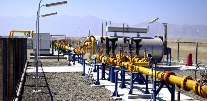 Gas ¿alternativa energética del futuro?